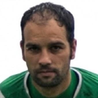Pablo Prieto