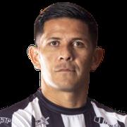 Kevin Fajardo
