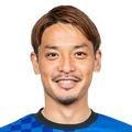 N. Nomura
