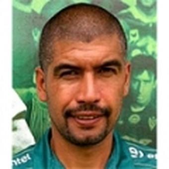 J. Ormeño