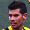Dani Prieto