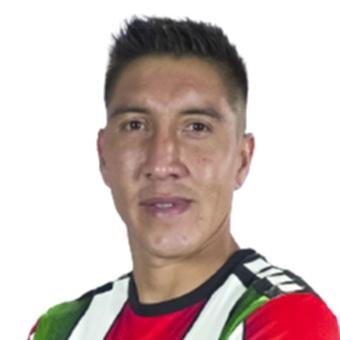 C. Suarez