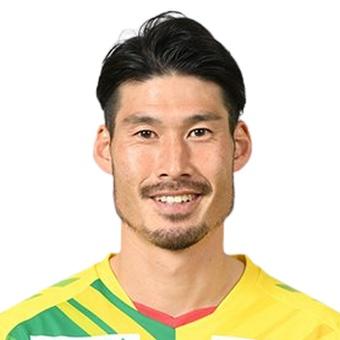 D. Suzuki