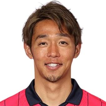 H. Kiyotake