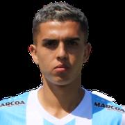 Julián Alfaro