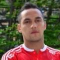 J. Álvarez