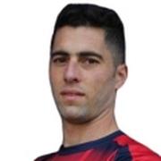 Aitor Asensio