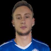 Luka Jelenic