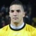 C. Bicer