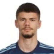 Aljaz Dzankic