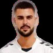 Suso Medina