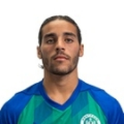 Nicolás Cardona