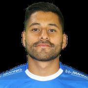 Erik Aguado