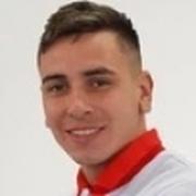 Agustín Lavezzi