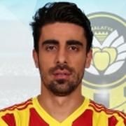 Turgut Şahin