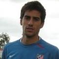 Vitor Huvos