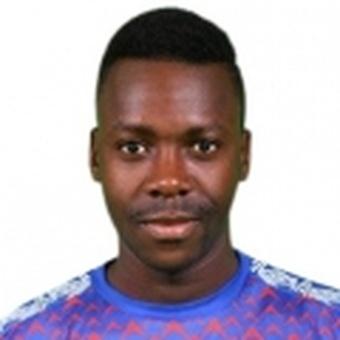 Ghampani Lungu