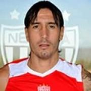 Pablo Quatrocchi