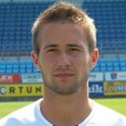 Michal Rakovan