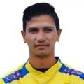 M. Ibarra
