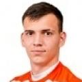 Ivan Salnikov
