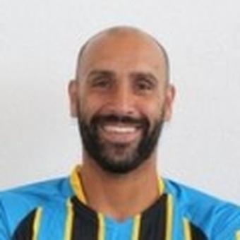 Hugo Machado