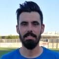 Rubén Martinez
