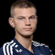 Danila Khotulev