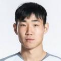 Zhifeng Wang