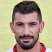 Matteo Momentè