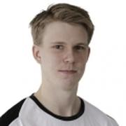 Janne-Pekka Laine