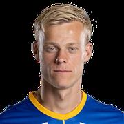 Jan Van Hecke