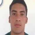 Roberto Carlos Mendoza Perez