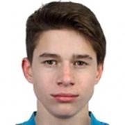 Ilya Vakhania