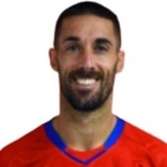 Lillo Castellano