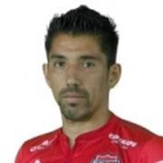 Jorge Ampuero