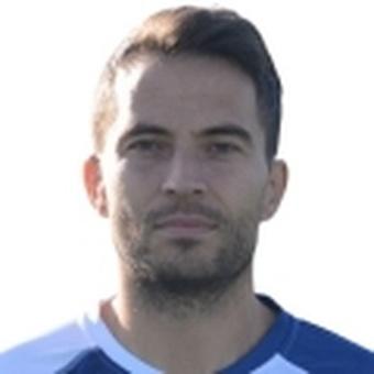 Jesús Rubio