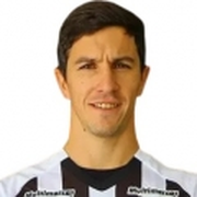 Ignacio Fernandez