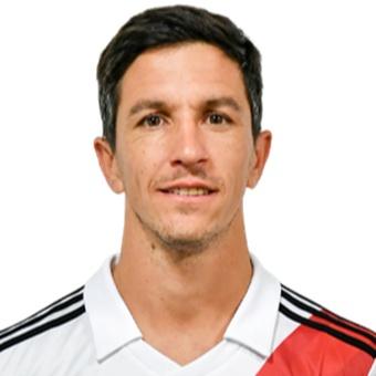 I. Fernandez