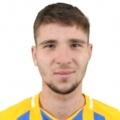 M. Altinkaya