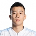 Han Jiaqi