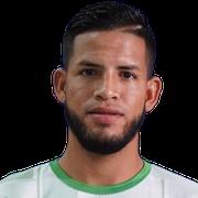 Álvaro Figueroa