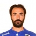 M. Cassani