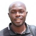 F. Kawooya