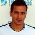 R. Avram