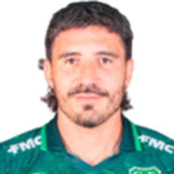 E. Méndez