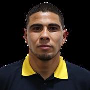 Luis Perez