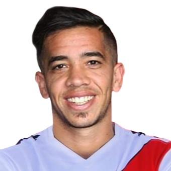 M. Núñez