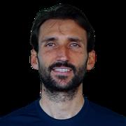 Álex Bernal