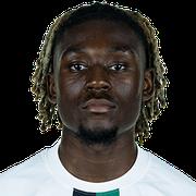 Kouadio Koné